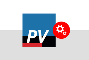 PV*SOL Software Maintenance