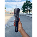 Detangling Brush - The Detangling Brush
