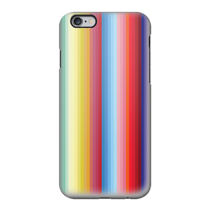 Solis Fully Printed Tough Phone Case