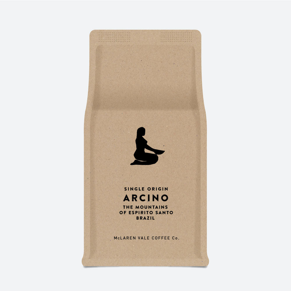 Arcino - Single Origin