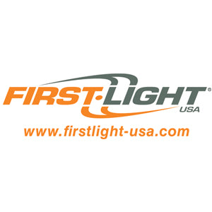 First-Light USA