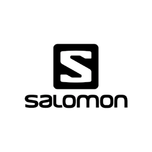 Brand - Salomon Forces
