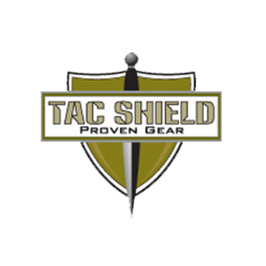 Brand - Tac Shield