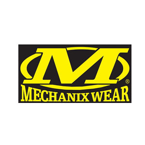 Brand - Mechanux Wear