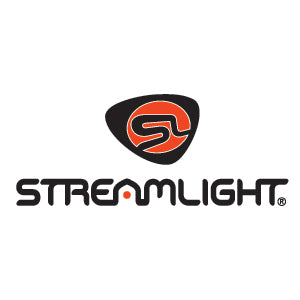 Brand - Streamlight