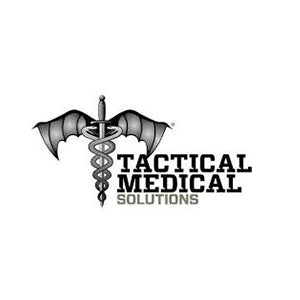 Brand - Tactical Medical Solution