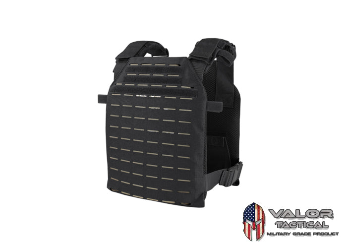 Condor - LCS Sentry Plate Carrier [ Black ]