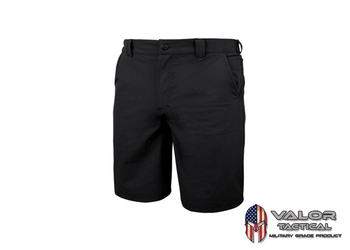 Condor - Maverick Shorts [ Black 36 ]
