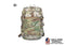 Velocity Systems - 48 HOUR ASSAULT PACK - Multicam