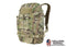 Condor - Solveig Assault Pack [ Multicam ]