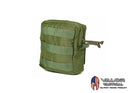 T3 - Horizontal Utility Pouch, Medium [RG]