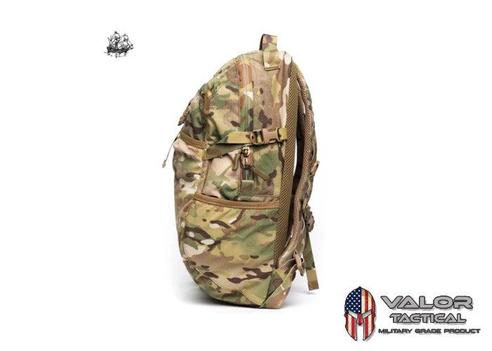 Velocity Systems 48 HOUR ASSAULT PACK
