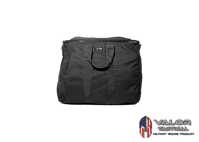 T3 - Kit Bag Gen 2 [BLACK]