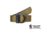 "5.11 Tactical - 1.5"" TRAINER BELT[TDU GREEN190]"