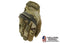 Mechanix Wear - M-Pact [ Multicam ]