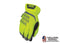 Mechanix Wear - Fastfit Hi-Viz [ Yellow ]