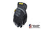 Mechanix Wear - Fastfit [ Black ]