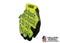 Mechanix Wear - Original Cr5 Multi-Viz