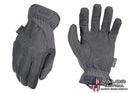 Mechanix Wear - Fastfit Grey