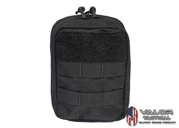 North American Rescue - Tactical Operator Response Kit [ Black ]