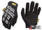 Mechanix Wear - Original [ Black ]