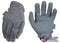 Mechanix Wear - Original [ Wolf Grey ]