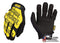 Mechanix Wear - Original [ Yellow Black ]