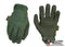 Mechanix Wear - Original [ OD Green ]