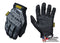 Mechanix Wear - Original Grip
