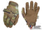 Mechanix Wear - Original [ Multicam ]
