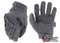 Mechanix Wear - M-Pact [ Grey ]