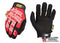 Mechanix Wear - Original [ Red ]