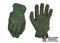Mechanix Wear - Fastfit [ OD Green ]