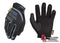 Mechanix Wear - Utility Glove