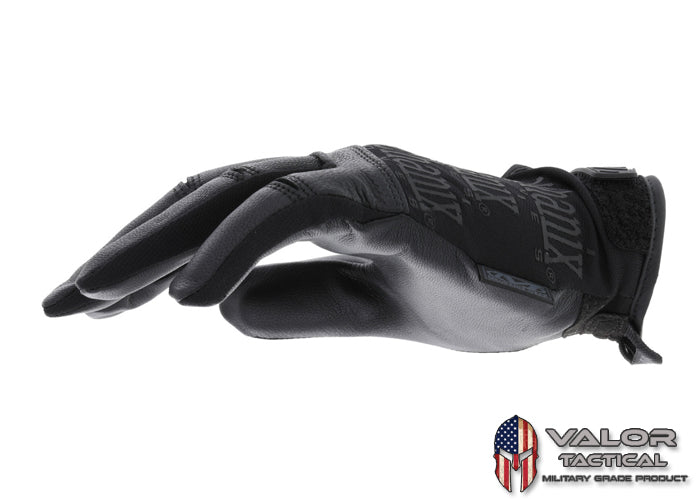 Mechanix Wear - Recon