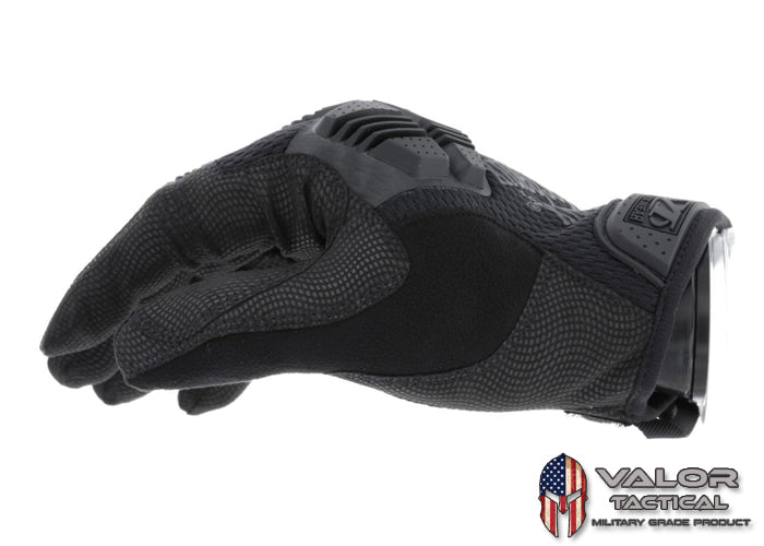 Mechanix Wear - M-Pact 0.5 mm [ Covert ]