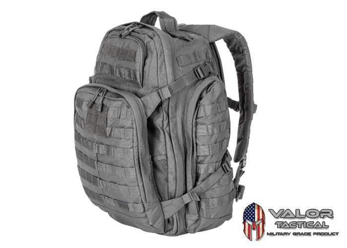 5.11- RUSH72™ BACKPACK 55L (Storm 092)