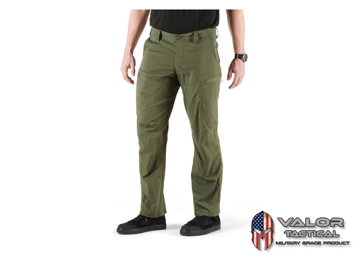 5.11 Tactical - Apex Pant [TDU Green 190 ]