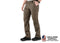 5.11 Tactical - Apex Pant [Tundra 192 ]