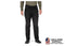 5.11 Tactical - Capital Pant [ Black ]