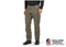 5.11 Tactical - Capital Pant [ Ranger Green ]