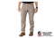 5.11 Tactical - Capital Pant [ Stone ]