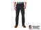 5.11 Tactical - Edge Chino Pant [Black 019]