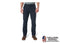 5.11 Tactical - Edge Chino Pant [Dark Navy 724]