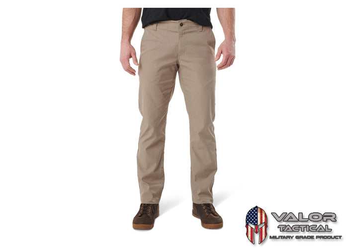 5.11 Tactical - Edge Chino Pant [Stone 070]