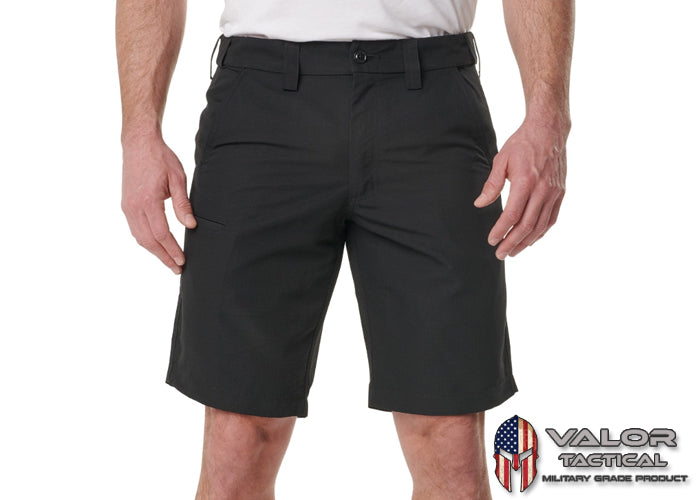 "5.11 Tactical - Fast Tac Urban 11"" Short  [Black 019]"