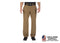 5.11 Tactical - Fast Tact Cargo Pant [ Battle Brown ]