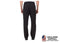 5.11 Tactical - Fast Tact Cargo Pant [ Black ]