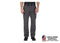 5.11 Tactical - Fast Tact Cargo Pant [ Charcoal ]
