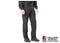 5.11 Tactical - Fast Tac TDU Pant  [Black 019]